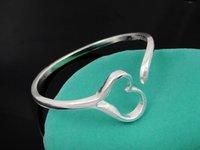 fashion jewelry,925  silver bracelet,925 jewelry,925 silver jewelry,Brand New B354