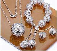 925 jewellry set ,925 jewelry set,925 necklace,925 bracelet,925 earrings,925 sterling steel jewelry set
