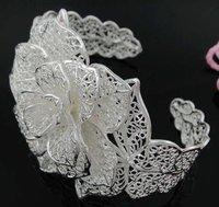 925 bangle,925 silver jewelry bangle ,925 jewelry ,925 sterling steel jewellry bangle,925 jewellry,925 hallmark