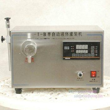 large capacity water fill machine