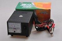 Car battery charger 10a 100ah 6v 12v _ QL08