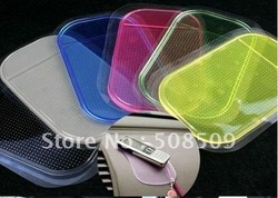 rubber anti slip matting anti slip bath mats pvc anti slip mat Low price High quality 1000PCS Free shipping asm1000pcs(China (Mainland))