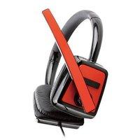 Somic EV-51/EV51 Stereo Headband Headphone/Headset with Mic Fast & Free shipping