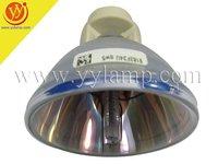 Osram Original Projector Lamp P-VIP280/0.9E20.9 P-VIP 280/0.9 E20.9 VIP 280/0.9 E 20.9 for Optoma EX779