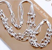 925 jewellry set ,925 jewelry set,925 necklace,925 bracelet, 925 sterling steel jewelry set