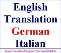 reverso traduction anglais français
