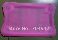 Silicon Case for Wii Fit Balance Board / Protector for Wii Fit