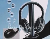 Специальный магазин NB-10L  NB 10L NB10L 920mah 7.4V NB /10 L NB 10 NB10L 100% CANON PowerSSX40 HS SX40