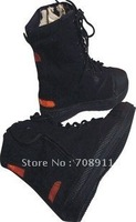 Wholesale Fire Rescue Operations Boots