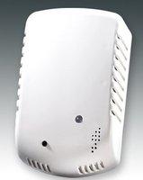 Gas detector, gas leak sensor   wired LPG/Coal/ Natural gas detection alarm