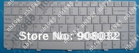 laptop keyboard for SONY VGN-C C190 VGN-C290 PCG-6P1L US layout