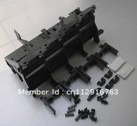 Carriage  Frame for Encad Novajet 750  700  630  600  printer