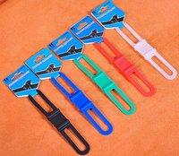 Bike Bicycle Silicone Strap Holder Bandages / Bicycle Silicone tie strap Bandages /Free Shipping