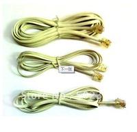 6P2C ADSL Telephone line