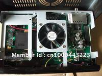 satellite receiver 800se digital receiver 800se