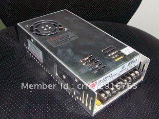 Cheap ENCAD Novajet 1000I Photo Machine Power Supplys(China (Mainland))