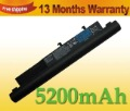 5200mAh Battery for Acer AS09D31 AS09D34 AS09D36 AS09D56 AS09D70 Free Shipping