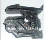 Cutter Assembly Blades Encad NovaJet 750 Printer