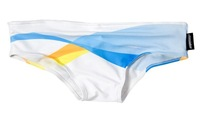 2011 Viyate Free Shipping!!! Men's Top Level Swimwear Trunks 2011-5