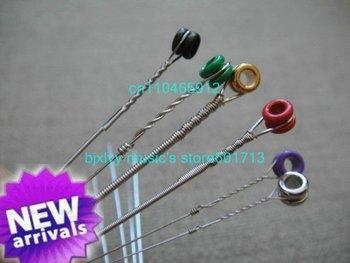 {Guitar Strings} 10sets 110 E X L(010--046) Electric Guitar Strings