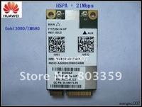 HUAWEI EM680/Gobi3000 HSPA +/EV-DO 14.4M/3.1Mbps for Asia / Europe / North America Network Unlocked