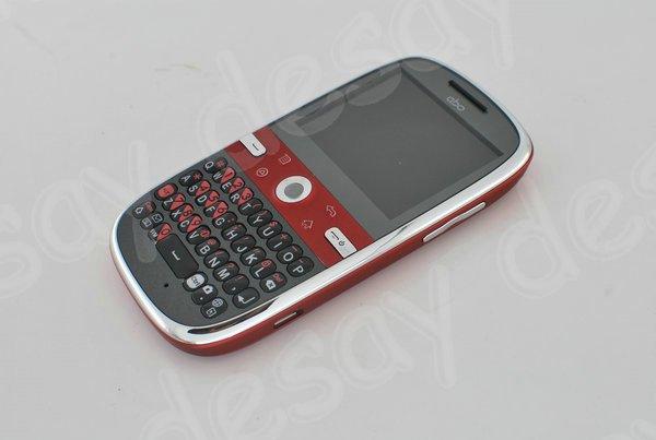 Cheap Unlocked Phones Melbourne