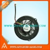 Replace For  Asus  G50 G50V L50 L50V Cooling Fan ,P/N : KDB05105HB / 7E75,DC5V/0.4A/4PIN,Hot Selling & 100% Working~