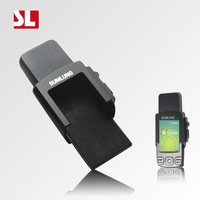 SUMLUNG Mobile Barcode Scanner MS30A. Bluetooth. support Windows Mobile. Symbian. Android OS. iPhone4. iTouch