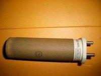 2100W/230V hot air gun heating element/Spare Heating Elements for Plastic Welding Guns