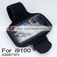 Armband for Samsung Galaxy S2 i9100