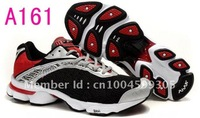 size:36-44 , Top Quality, wholesale Sports shoes / casual shoes /Running shoes