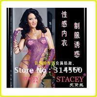 Женское эротическое боди Stacey ! MOQ 1 pc /Retail YIS011565