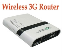 MINI SIZE Portable WIFI Cellular 3G Wireless-N Router USB 802.11N,Free Shipipng to Worldwide