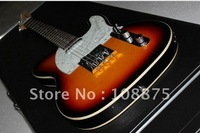 custom Electric guitar in stock