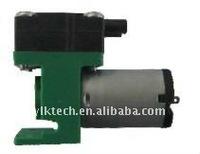 mini electric vacuum pump DA20SDC