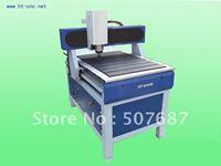 CNC engraver  600*900mm
