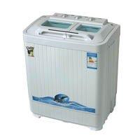 SELL WASHING MACHINE TWIN TUBE WASHING MACHINE FACTORY SELL DIRECTLY