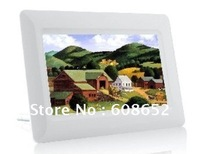 Digital Photo Frame, 7 inch multifunction(Haier 1016D program)digital cameras, photographic equipmen Gifts & Crafts>>Frame