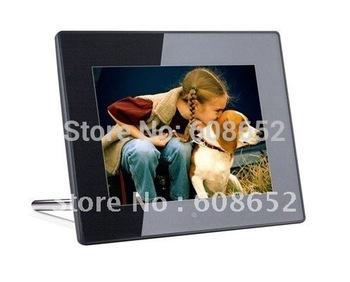 7 inch multifunction(Haier 1016D program)Digital Photo Frame 7 inch multifunction(Haier .digital cameras, photographic equipmen
