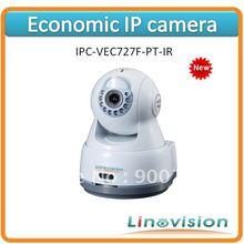 camera vga resolution promotion