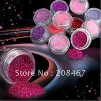 Товары для макияжа 20pcs/lot /4 GT014