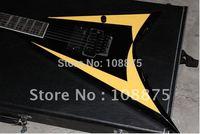 Custom Shop Exclusive Randy Rhoads RR 1.5 Electric Guitar Polka Dot