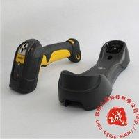 Symbol LS3578 FZ Wireless scanner, 100m distance wireless barcode scanner