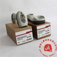 Symbol LS4278 cordless barcode scanner, barcode scanner, wireless scanner