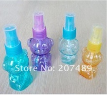 atomizer sprayer promotion