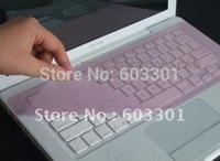 """laptop keyboard skin protector, universal laptop keyboard cover for 14"""" and 15"""" laptop keyboard, 365*130mm size"""