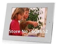 10.4-inch multi-function digital screen(amlogic6210 program)Digital Photo Frame, digital cameras,photographic equipmen Tablet PC