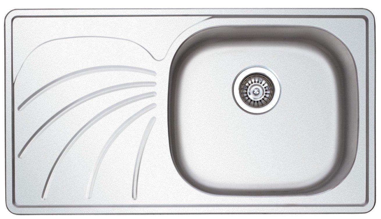 exceptional Kitchen Sink Top #6: Kitchen Sink Top