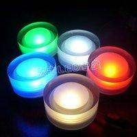 Crystal Downlight High Power LED 1W light entrance hallway ceiling lights