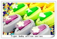 Wholesale&Retail /Shaper Punch Craft Scrapbook /Promation Gift /Baby Lovely DIY Tools /Craft Punch